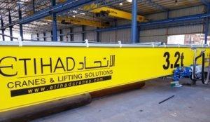 Project in Ras Al Khaimah, United Arab Emirates